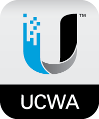 UCWA_4-Color_Badge-2
