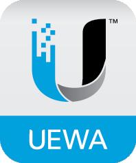 UEWA_4-Color_Badge-2