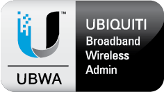 Ubiquiti Certified AirMax Training